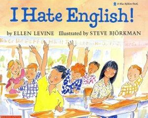 Bahasa Inggris, Bahasa yang Optimis